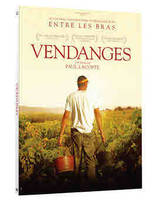 Vendanges - DVD