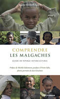 Comprendre les Malgaches, Guide de voyage interculturel