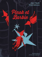 Pinok et Barbie