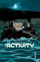 2, THE ACTIVITY - Tome 2