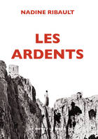 Les Ardents