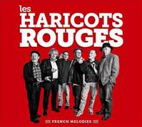 Les Haricots Rouges - French Melodies