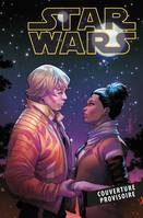 Star Wars nº6 (Couverture 2/2)