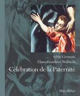 Célébration de la Paternité, regards sur saint Joseph