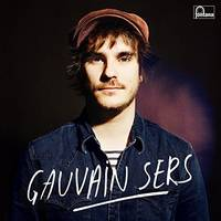 CD / Pourvu / Gauvain Sers