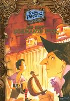 3, Tous pirates ! Tome 3 : Les sept dormants d'or