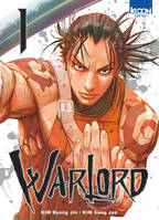 1, Warlord T01
