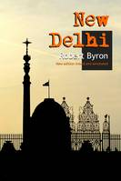 New Delhi, New annotated edition