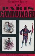 Le Paris communard