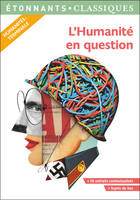 L'HUMANITE EN QUESTION