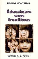 EDUCATEURS SANS FRONTIERES