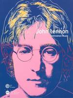 JOHN LENNON - UNFINISHED MUSIC, unfinished music