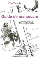 Guide de manoeuvre