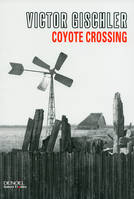 Coyote Crossing