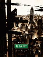 1, Giant - Tome 1
