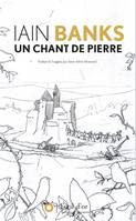 Un chant de pierre