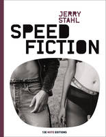 Speed fiction, roman