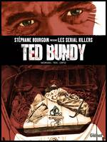 Ted Bundy, Lady killer