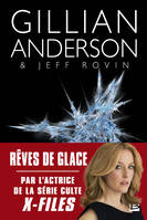 Rêves de glace, Earthend, T2