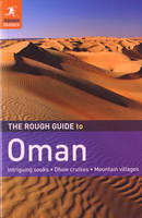 Oman 1 rough guide