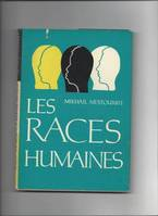 Les races humaines