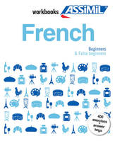 French / beginners + false beginners