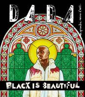 Black is beautiful (Revue DADA n° 236)