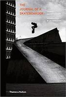 THOMAS SWEERTVAEGHER. THE JOURNAL OF A SKATEBOARDER