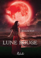 Lune rouge