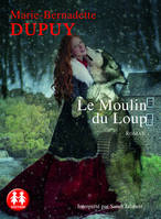 Le Moulin du loup