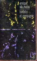 BARTLEBY ET COMPAGNIE