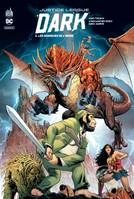 JUSTICE LEAGUE DARK REBIRTH - TOME 2