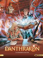 Danthrakon - vol. 01/3 - Best of Carrefour 2020