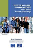 Youth policy manual for Arab countries, How to develop a national youth strategy