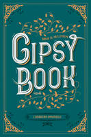 4, GIPSY BOOK TOME 4 A L'HEURE DE L'EXPOSITION UNIVERSELLE