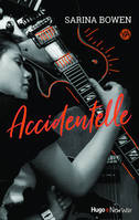 Accidentelle -Extrait offert-