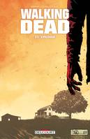 33, Walking Dead, Épilogue, tome 33