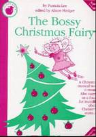 The Bossy Christmas Fairy