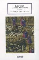 ENFER ILLUSTRE PAR SANDRO BOTTICELLI (L')