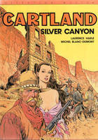 Cartland., [7], Silver canyon