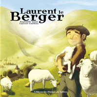 Laurent le Berger
