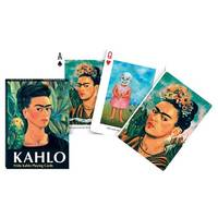 FRIDA KAHLO - 55 CARTES