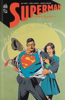 Superman : super-fiction