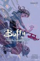 Buffy saison 10 T06