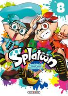 Splatoon T08