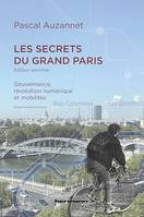 Les secrets du Grand Paris (édition enrichie)