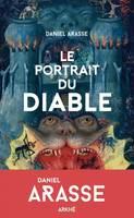 Le Portrait du diable.