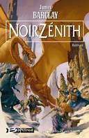 NoirZénith, Volume 2, NoirZénith, Volume 2, NoirZénith