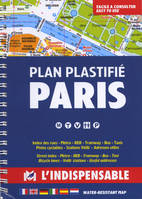 R3 PARIS PLAN PLASTIFIE
