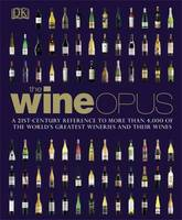 The Wine Opus, a 21st-century reference